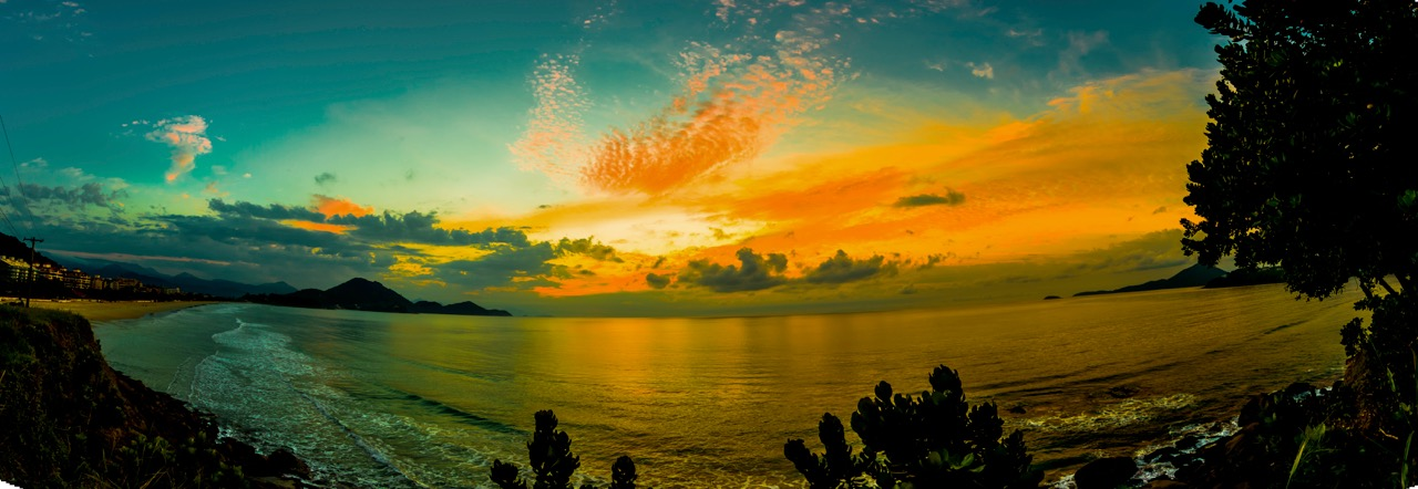 Wonderful_Panorama42x122