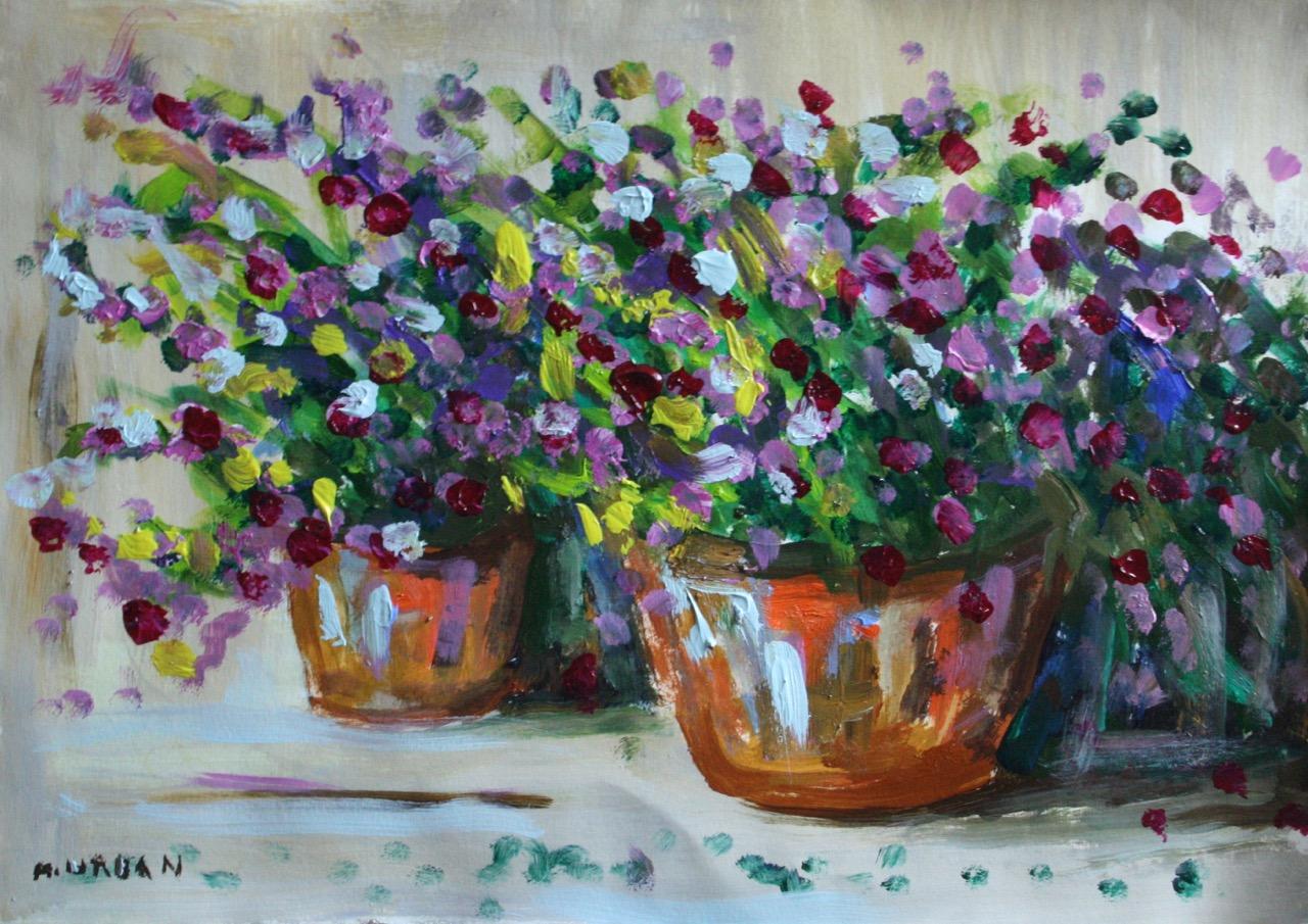 Flores_e_vasos43x61