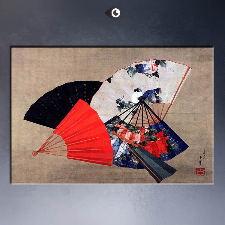 five-fans-50x75