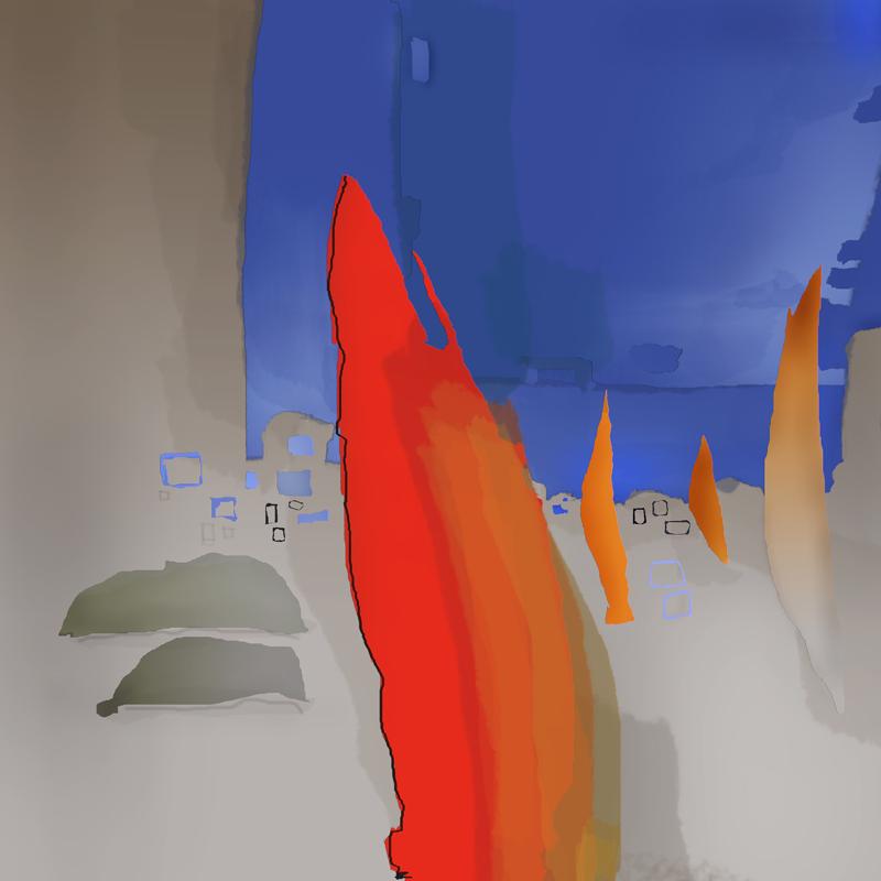 composicao abstrata 119_60x60.jpg