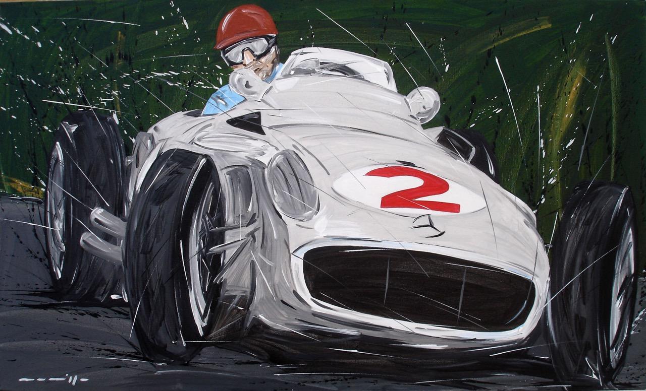 Fangio_Mercedes_Benz2_46x76.jpg
