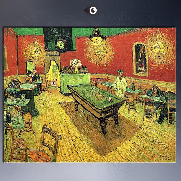 Night-Cafe-1888_50x70