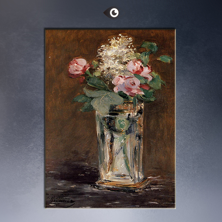 Flowers-in-a-Crystal-Vase-Edouard40x60.jpg