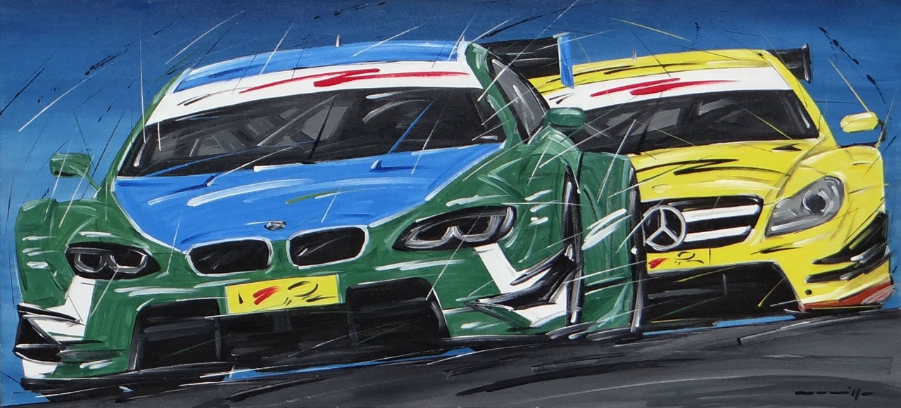 DTM_Farfus_BMW42x91.jpg
