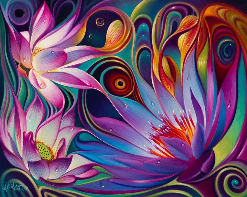 dynamic_floral_fantasy