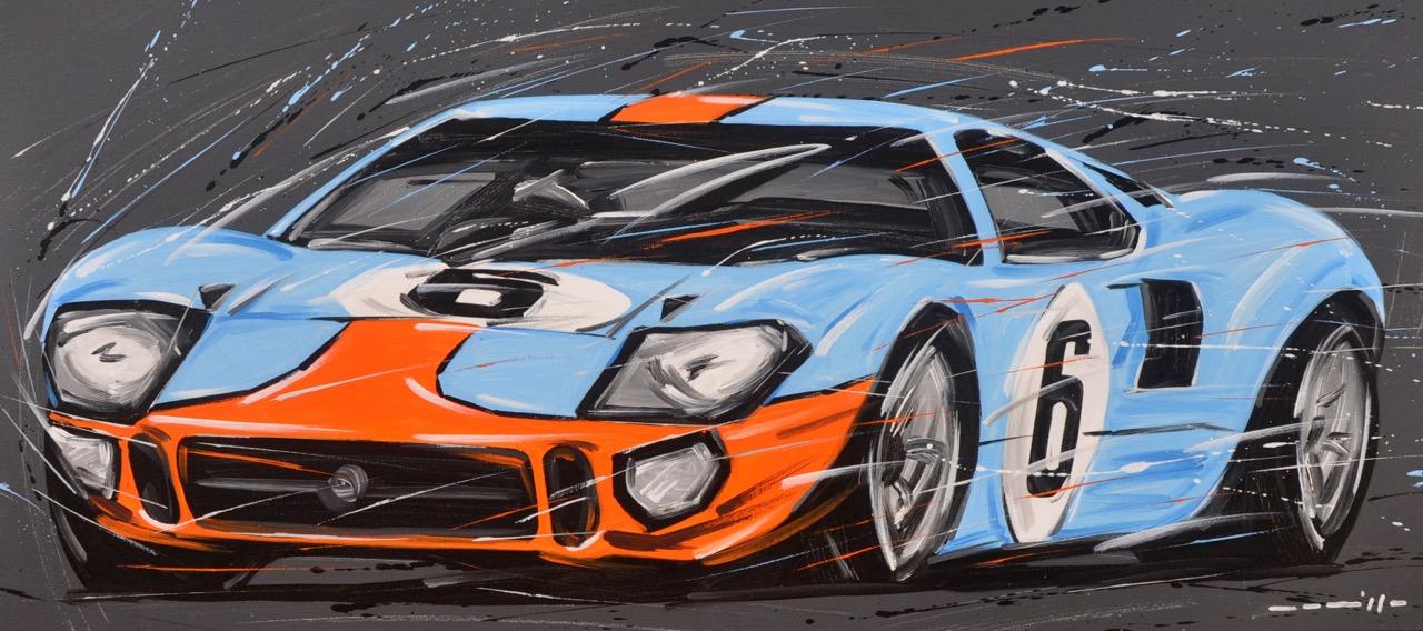 Le Mans_Ford GT40_40x91.jpg