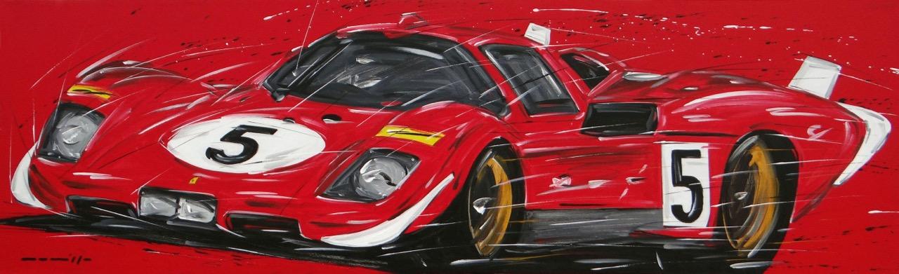 LeMans_Ferrari 5 Ickx37x122.jpg