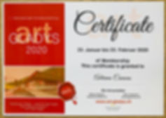 certificate-art-gladys.ch.jpg