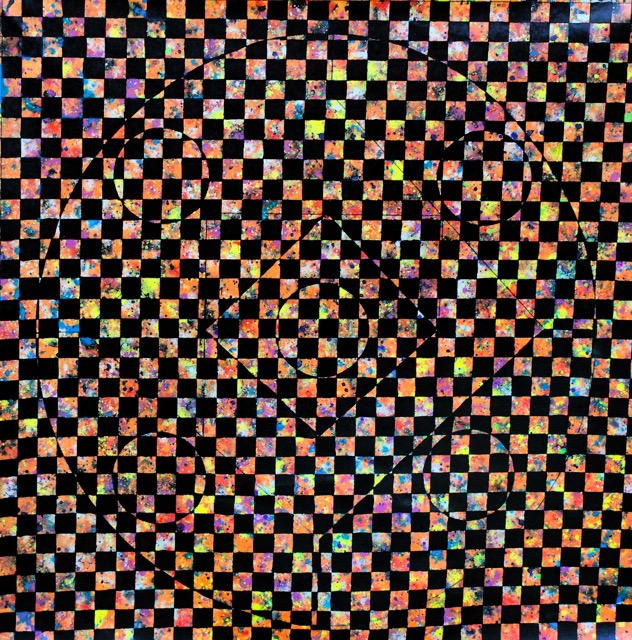 Squared_and_checked60x60.jpg