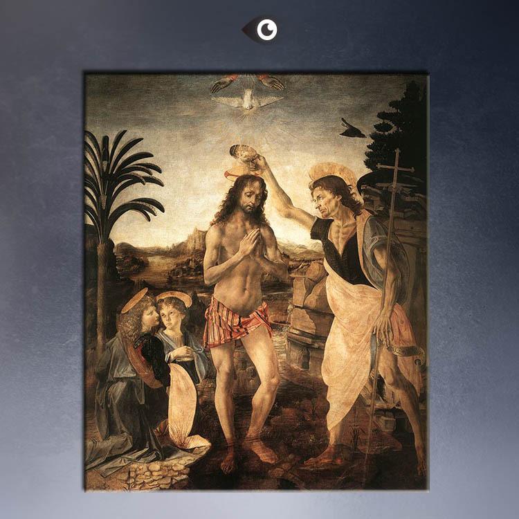 the-baptism-of-christ50x70.jpg