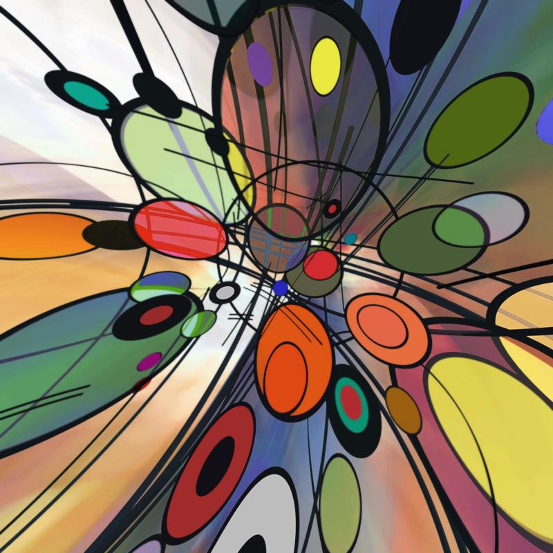 circulos 6_60x60.jpg