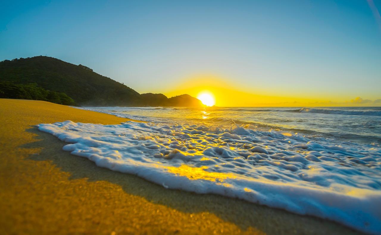 On_The_Beach57x91
