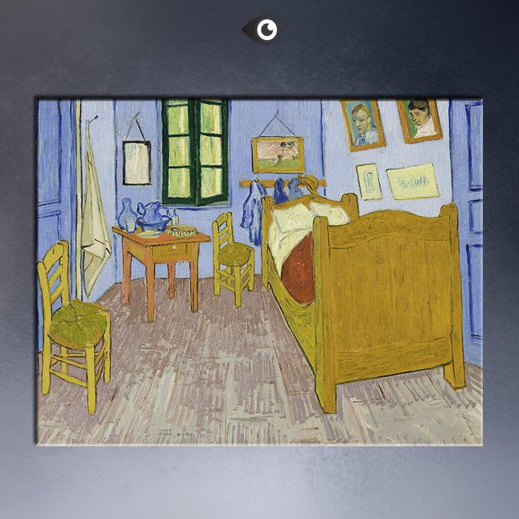 BEDROOM-AT-ARLES-1889_60x75