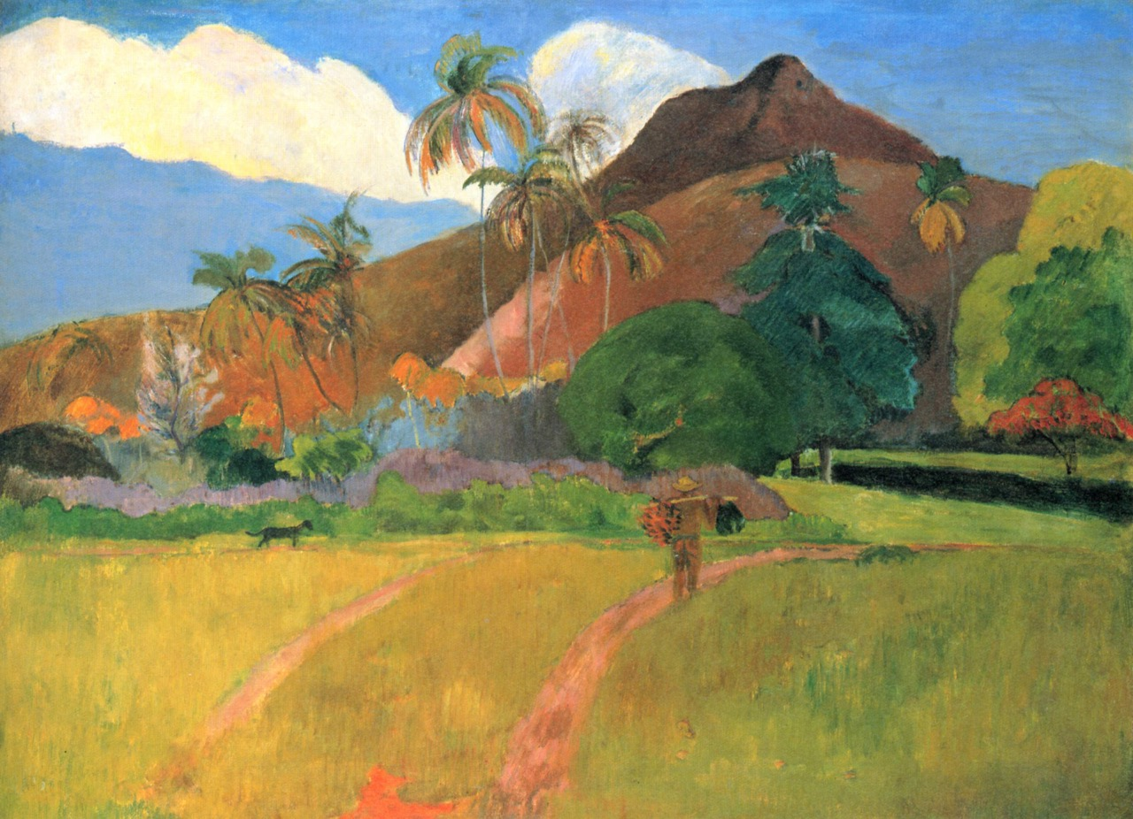 Tahitian_Landscape55x76.jpg