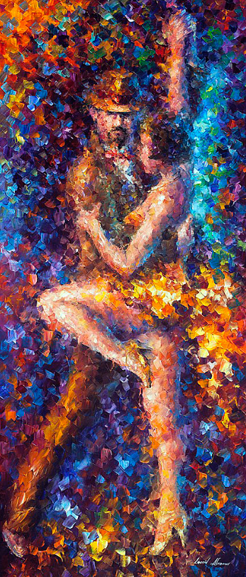 endless_tango_60x144.jpg