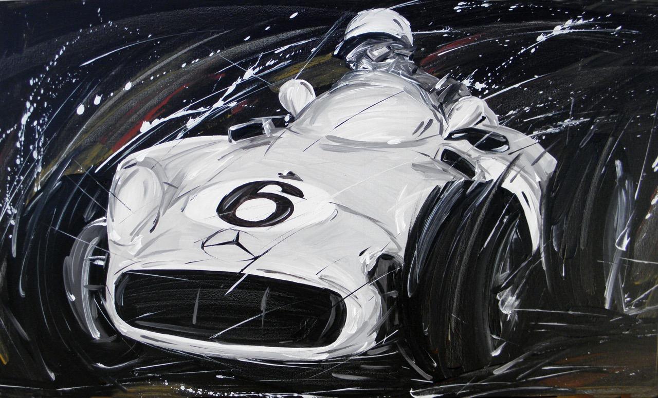 Mercedes_Benz_1955_Moss46x76.jpg