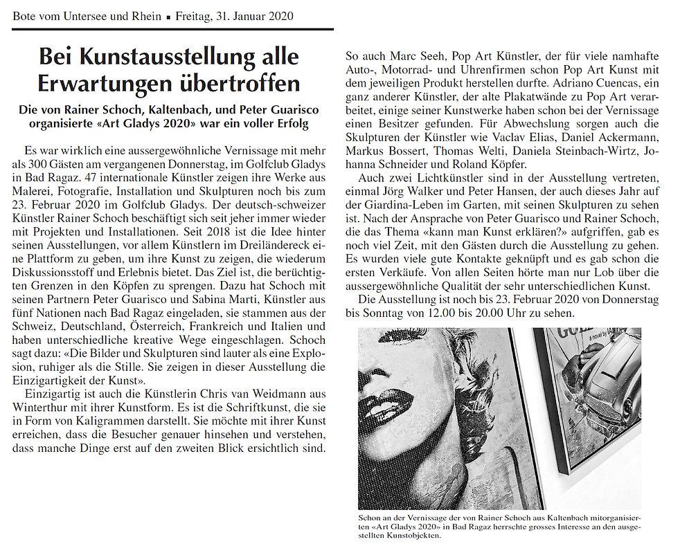presse_bericht_art_gladys.jpg
