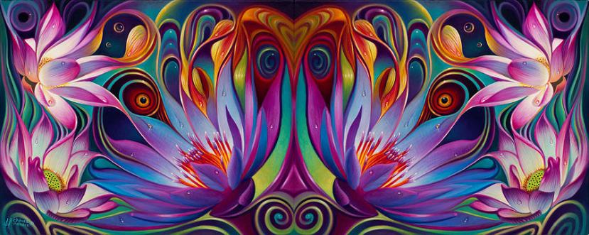 double_floral_fantasy