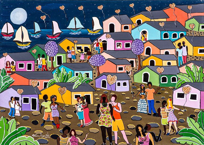 Noite dos Namorados50x70.jpg