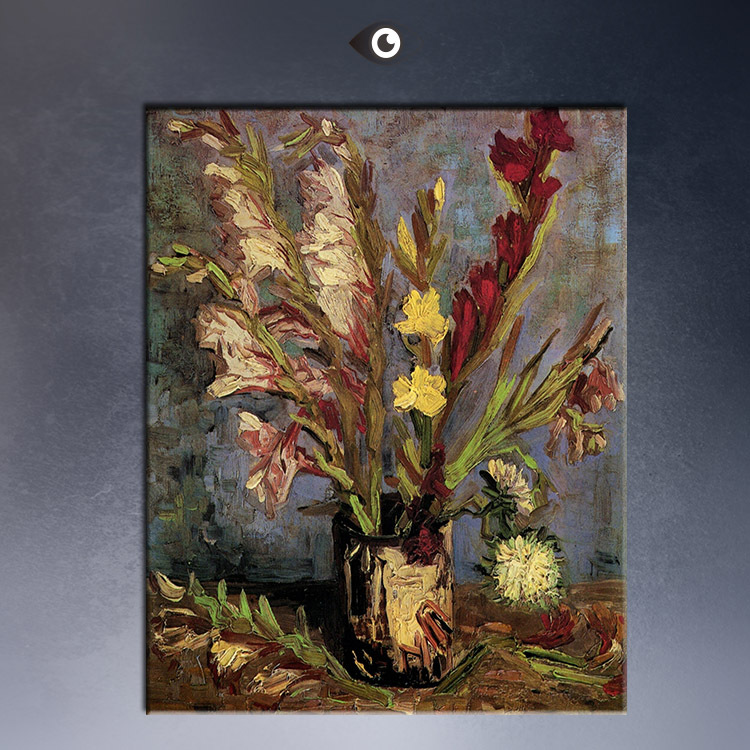 Vase-1886-60x80