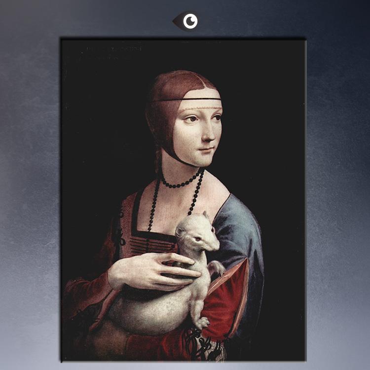 PORTRAIT-OF-CECILIA-GALLERANI50x80.jpg