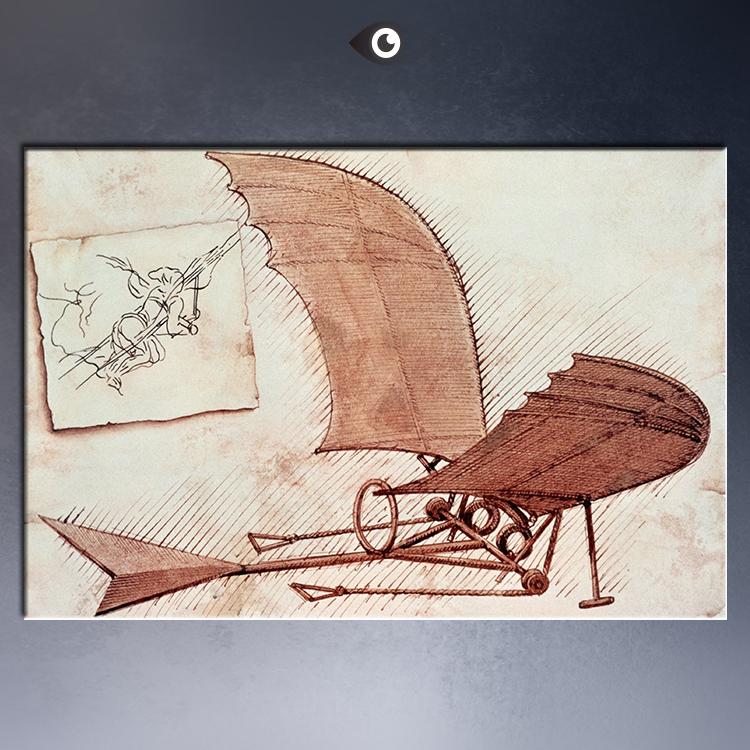 FLYING-MACHINE-50x80.jpg