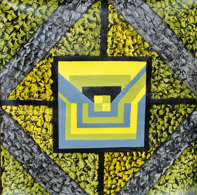 Geometrical abstract80x80.jpg