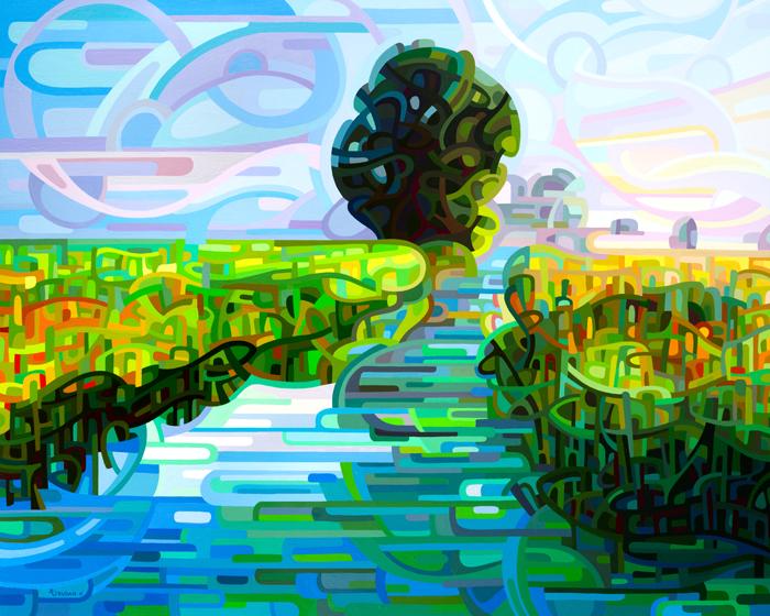 MANBUD159662_64x80.jpg