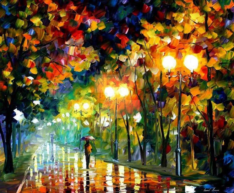 fall Alley 1.jpg