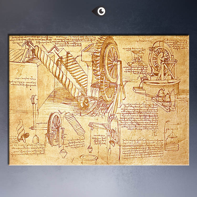 invention-50x75.jpg