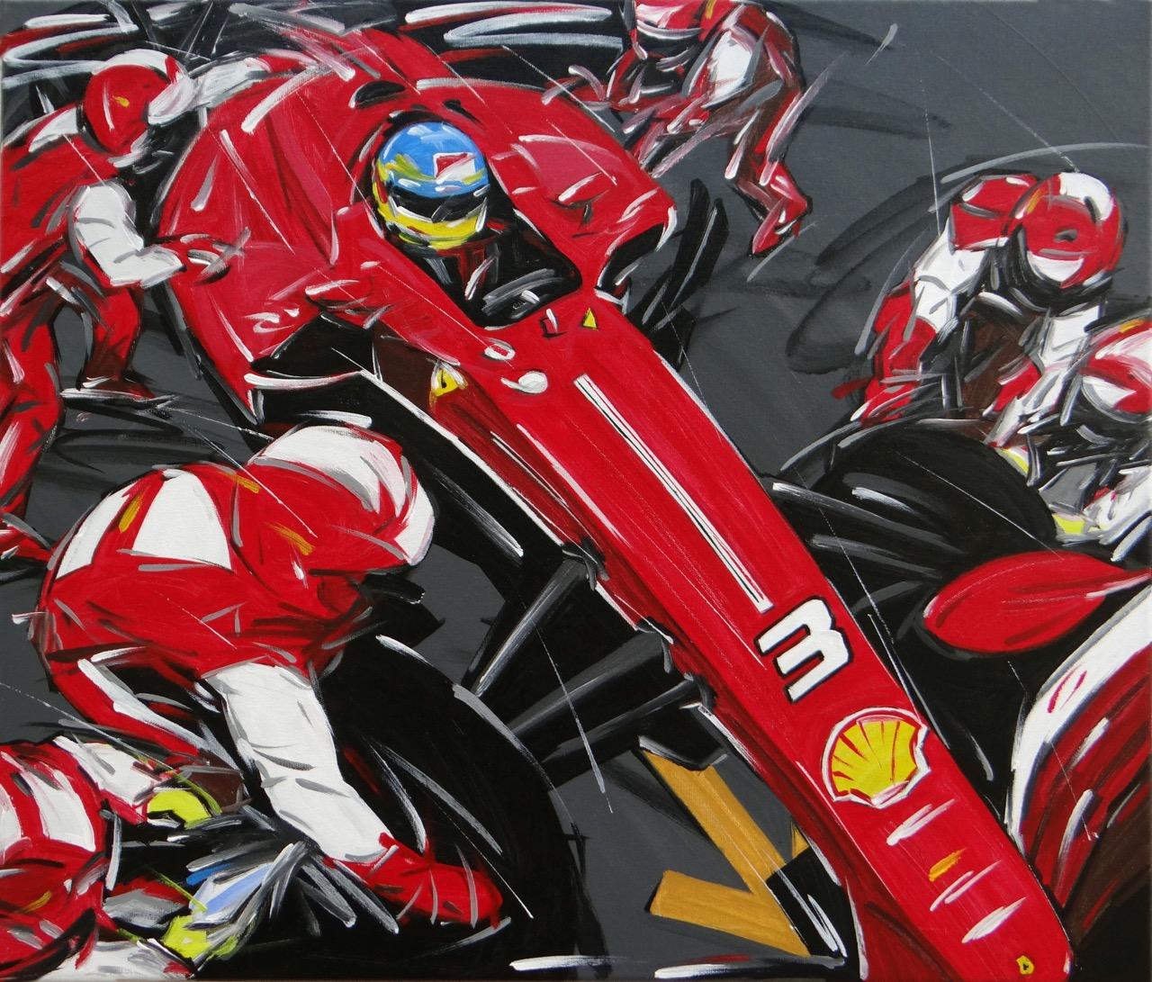 Alonso_Ferrari3_65x76.jpg