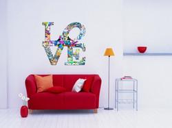 love_dancers_wall