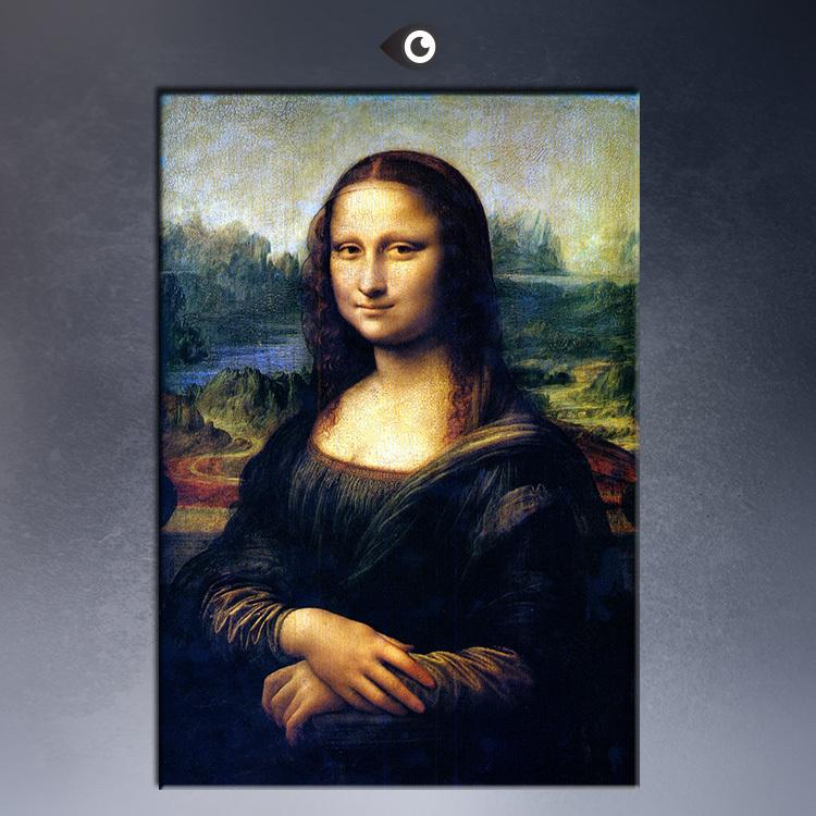 MONA-LISA-1507-53x77.jpg