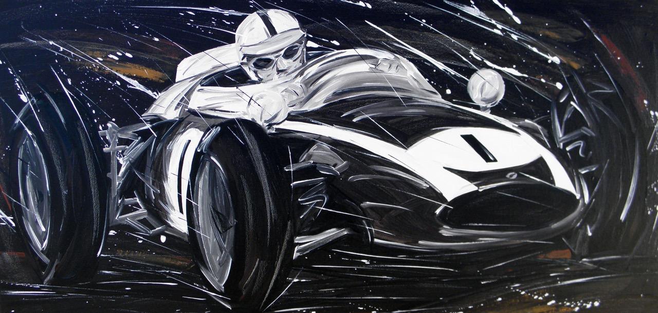 Cooper_1960_Jack Brabham44x91.jpg