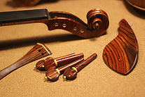 violin-chinrest-morawetz-ebony-chrome-fittings-va-300px-300px.jpg