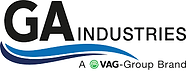 Logo GA 2020.png