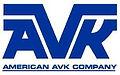 Logo AVK complet.JPG
