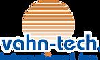 vahntech_logo.png