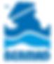 bermad logo1.png