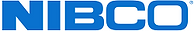 LOGO NIBCO-web.png