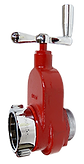 apparatus-valves_hydrant.png