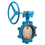 bf-series-wafer-lug-butterfly-valve.png