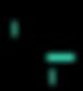 logo danny (2).png