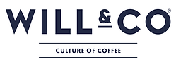 Will & Co Culture of Coffee_PMS 533.png