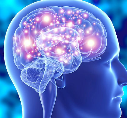 NeurologiaClinica.jpg