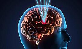 Neurocirurgia._edited_edited.jpg