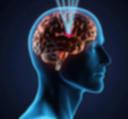 Neurocirurgia._edited.jpg