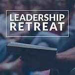 Leadership+Retreat.jpeg