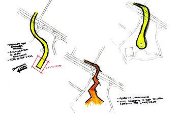 Bridge Sketches copy.jpg