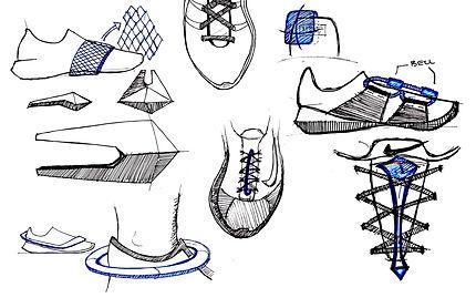 200124 Bell Runner Sketches 1.jpg